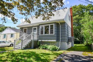Photo 2: 91 Russell Street in Dartmouth: 13-Crichton Park, Albro Lake Residential for sale (Halifax-Dartmouth)  : MLS®# 202123301
