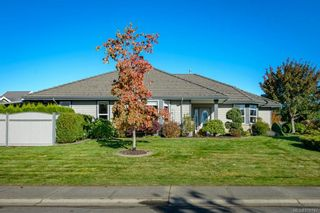 Photo 11: 797 Monarch Dr in : CV Crown Isle House for sale (Comox Valley)  : MLS®# 858767