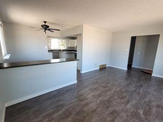 Photo 3: 3419 136 Avenue in Edmonton: Zone 35 House for sale : MLS®# E4241717