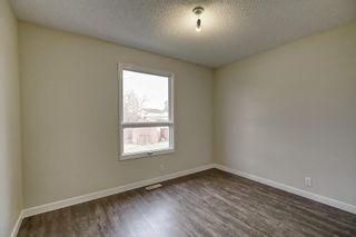 Photo 14: Deer Ridge-27 Deerfield Place SE-Calgary-