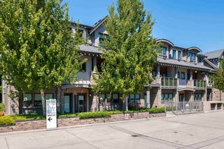 """Photo 19: 313 1768 55A Street in Delta: Cliff Drive Townhouse for sale in """"City Homes"""" (Tsawwassen)  : MLS®# R2600775"""