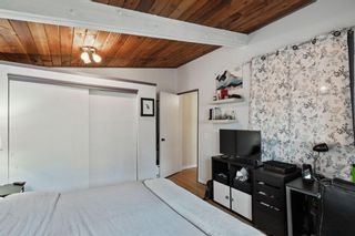 Photo 15: 204 4500 39 Street NW in Calgary: Varsity Row/Townhouse for sale : MLS®# A1106912