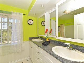 Photo 14: 1908 Ferndale Rd in VICTORIA: SE Gordon Head House for sale (Saanich East)  : MLS®# 741388
