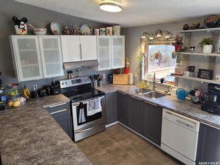 Photo 6: 138 Batoche Crescent in Saskatoon: Parkridge SA Residential for sale : MLS®# SK870523