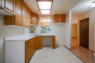 """Photo 6: 9 2590 AUSTIN Avenue in Coquitlam: Coquitlam East Townhouse for sale in """"Austin Woods"""" : MLS®# R2617882"""