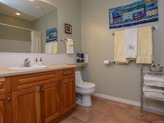 Photo 42: 1417 SABRE Court in COMOX: CV Comox (Town of) House for sale (Comox Valley)  : MLS®# 806934