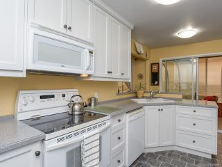 Photo 25: 2445 S Island Hwy in CAMPBELL RIVER: CR Willow Point House for sale (Campbell River)  : MLS®# 833297