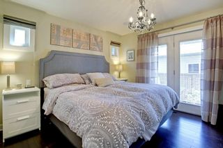 Photo 15: 4151 42 Street SW in Calgary: Glamorgan Detached for sale : MLS®# A1131147