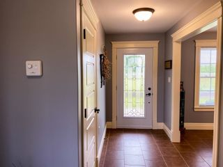 Photo 6: 75 CAMERON Drive in Melvern Square: 400-Annapolis County Residential for sale (Annapolis Valley)  : MLS®# 202112548