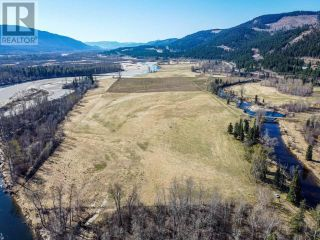 Photo 40: 8960 YELLOWHEAD HIGHWAY in Little Fort: Agriculture for sale : MLS®# 160776