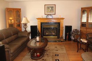 Photo 4: 40 White Street in Cobourg: House for sale : MLS®# 510960062