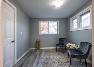 Photo 10: 723 Arlington Street in Winnipeg: West End Residential for sale (5A)  : MLS®# 202124344