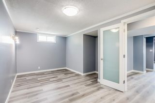 Photo 16: 11 Emberdale Way SE: Airdrie Detached for sale : MLS®# A1124079