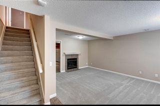 Photo 30: 28 Promenade Way SE in Calgary: McKenzie Towne Row/Townhouse for sale : MLS®# A1104454