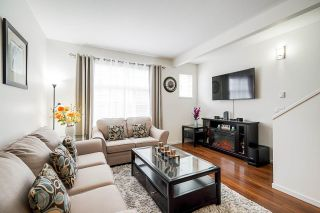 Photo 16: 34 5858 142 STREET in Surrey: Sullivan Station Townhouse for sale : MLS®# R2513656