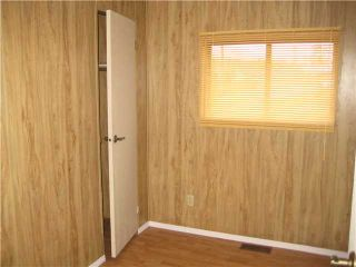 Photo 8: 432 KOALA Place: Bear Lake Manufactured Home for sale (PG Rural North (Zone 76))  : MLS®# N205629