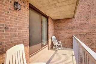 Photo 22: 902 4944 Dalton Drive NW in Calgary: Dalhousie Apartment for sale : MLS®# A1131738