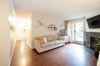 """Photo 24: 135 7651 MINORU Boulevard in Richmond: Brighouse South Condo for sale in """"CYPRESS POINT"""" : MLS®# R2486779"""
