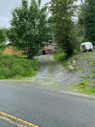 Photo 3: 305 Carnell Dr in : Du Lake Cowichan Land for sale (Duncan)  : MLS®# 877091