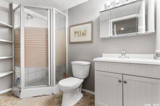 Photo 26: 2406 LEXIER Place in Regina: Gardiner Park Residential for sale : MLS®# SK871430
