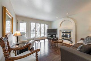 Photo 20: 230 OMAND Drive in Edmonton: Zone 14 House for sale : MLS®# E4239966