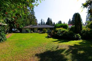 Photo 20: 4391 CAROLYN Drive in North Vancouver: Canyon Heights NV House for sale : MLS®# R2624564