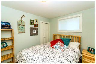 Photo 97: 1943 Eagle Bay Road: Blind Bay House for sale (Shuswap Lake)  : MLS®# 10121872