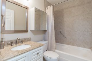 "Photo 14: 302 1010 W 42ND Avenue in Vancouver: South Granville Condo for sale in ""Oak Gardens"" (Vancouver West)  : MLS®# R2419293"