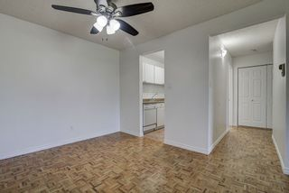Photo 9: 9034 TUDOR Glen: St. Albert Condo for sale : MLS®# E4227052