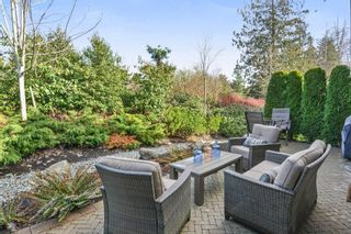 """Photo 6: 14 3122 160 Street in Surrey: Grandview Surrey Townhouse for sale in """"WILLS CREEK"""" (South Surrey White Rock)  : MLS®# R2246396"""