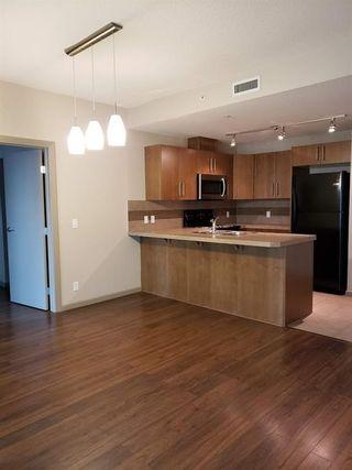 Photo 13: 1403 210 15 Avenue SE in Calgary: Beltline Apartment for sale : MLS®# C4289015