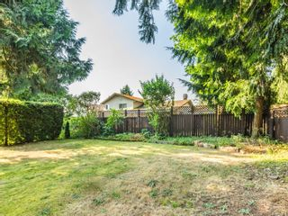 Photo 39: 3021 Crestwood Pl in : Na Departure Bay House for sale (Nanaimo)  : MLS®# 881358