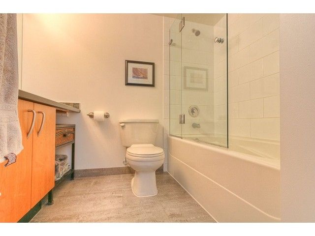 """Photo 7: Photos: 2103 1295 RICHARDS Street in Vancouver: Downtown VW Condo for sale in """"OSCAR"""" (Vancouver West)  : MLS®# V897969"""