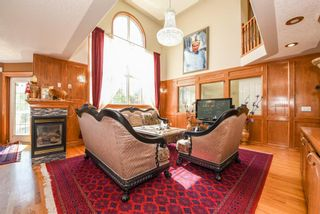Photo 14: 330 Long Beach Landing: Chestermere Detached for sale : MLS®# A1130214