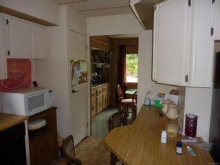 Photo 14: 899 West Rd in Quadra Island: Isl Quadra Island House for sale (Islands)  : MLS®# 884571