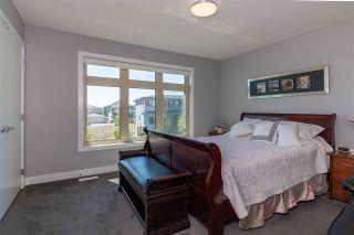 Photo 25: 7212 MAY Road in Edmonton: Zone 14 House Half Duplex for sale : MLS®# E4223733
