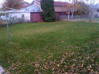 Photo 2: 6 Brookhaven Bay in WINNIPEG: Windsor Park / Southdale / Island Lakes Residential for sale (South East Winnipeg)  : MLS®# 1426083