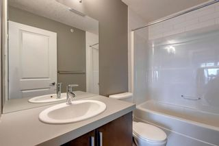Photo 18: 427 23 Millrise Drive SW in Calgary: Millrise Apartment for sale : MLS®# A1125325