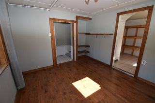 Photo 15: 3883 3RD Avenue in Smithers: Smithers - Town House for sale (Smithers And Area (Zone 54))  : MLS®# R2570650