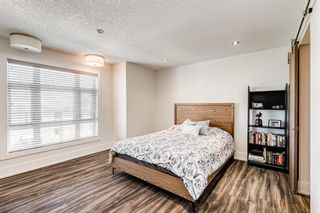 Photo 13: 1511 23 Avenue SW in Calgary: Bankview Row/Townhouse for sale : MLS®# A1149422