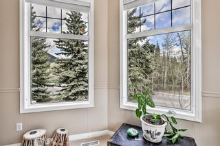 Photo 28: 28 164 Rundle Drive: Canmore Row/Townhouse for sale : MLS®# A1113772