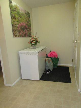 Photo 18: 203 4703 43 Avenue: Stony Plain Condo for sale : MLS®# E4256465