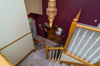 """Photo 16: 16901 FRIESIAN Drive in Surrey: Cloverdale BC House for sale in """"RICHARDSON RIDGE"""" (Cloverdale)  : MLS®# R2025574"""