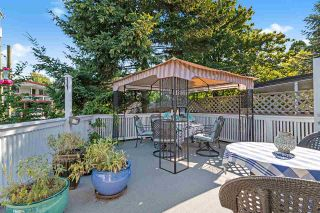 Photo 9: 326 E 18TH AVENUE in Vancouver: Main House for sale (Vancouver East)  : MLS®# R2479680
