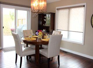 Photo 12: 1268 Alder Road in Cobourg: House for sale : MLS®# 512440565