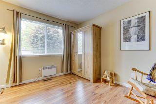 Photo 18: 12214 210 Street in Maple Ridge: Northwest Maple Ridge House for sale : MLS®# R2500386