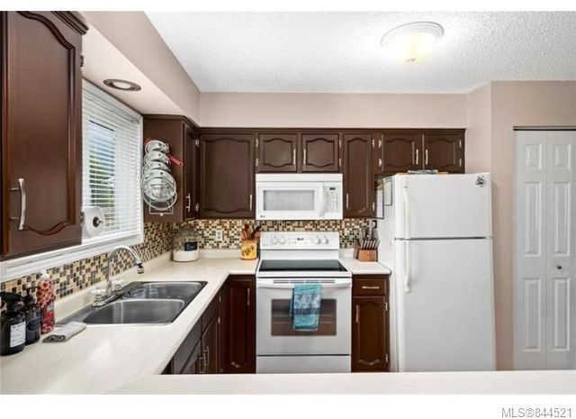 Photo 10: Photos: 6270 Hawkes Blvd in Duncan: Du West Duncan House for sale : MLS®# 844521