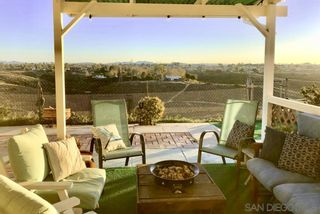 Photo 3: BAY PARK House for sale : 3 bedrooms : 2461 Cowley Way in San Diego