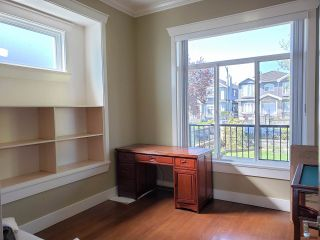 Photo 16: 6590 RALEIGH Street in Vancouver: Killarney VE House for sale (Vancouver East)  : MLS®# R2554504