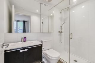 """Photo 9: 621 5233 GILBERT Road in Richmond: Brighouse Condo for sale in """"RIVER PARK PLACE 1"""" : MLS®# R2533176"""
